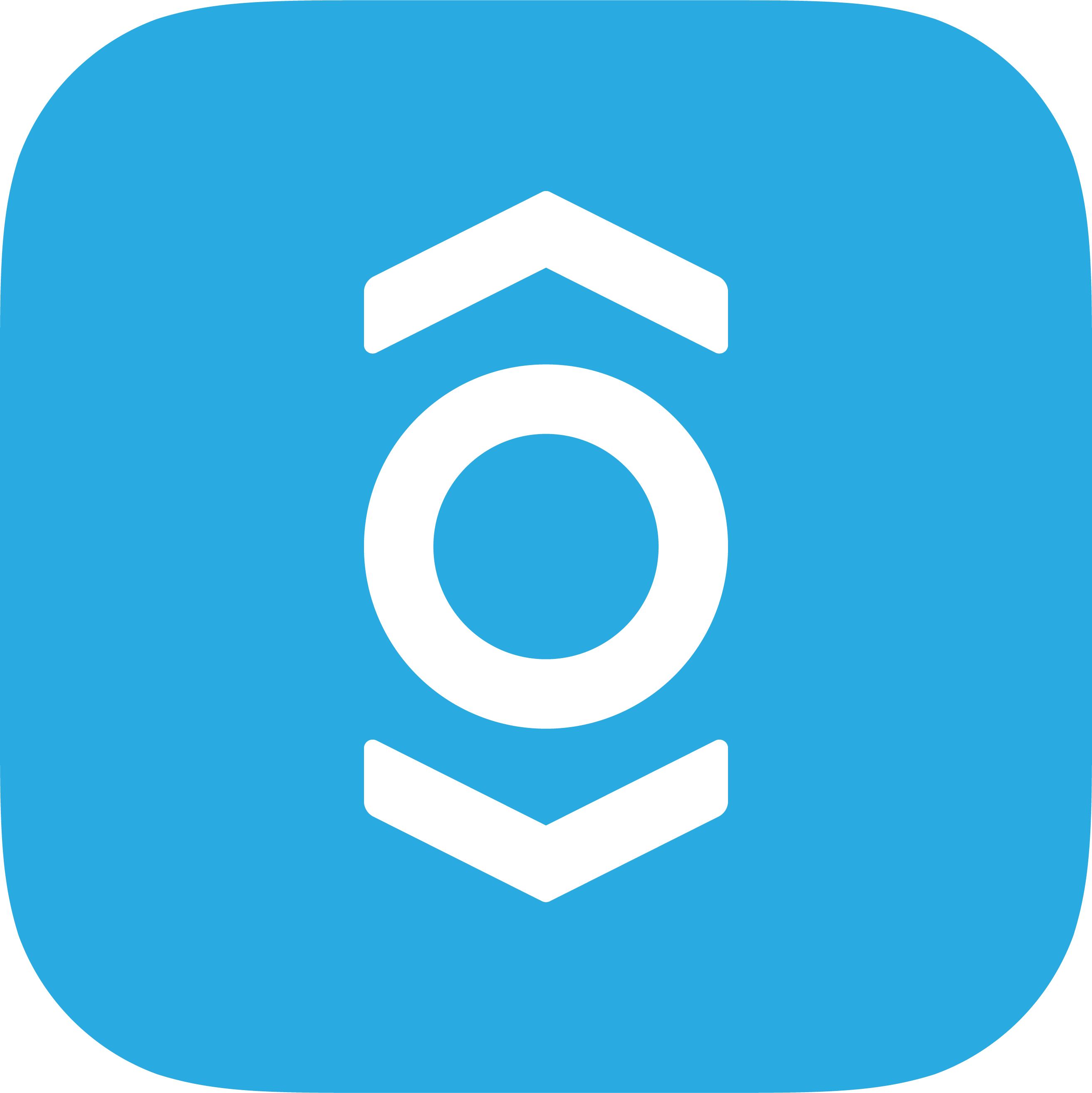 icon for app ORY Hydra